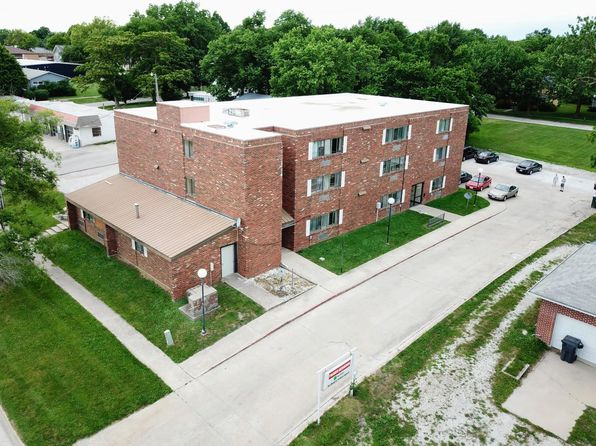 furnished apartments for rent in iowa zillow