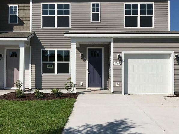 Houses For Rent in Conway SC - 37 Homes | Zillow