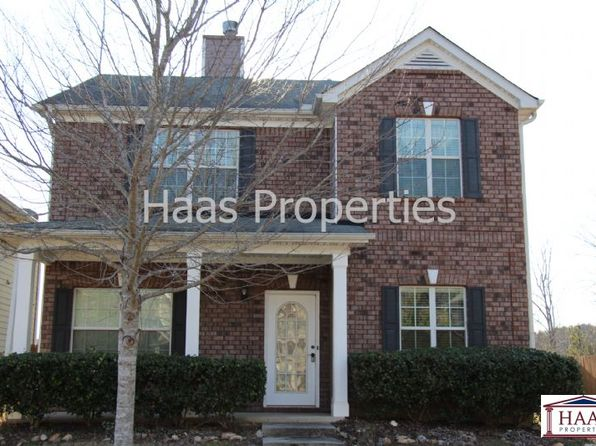Houses For Rent In Canton Ga 54 Homes Zillow