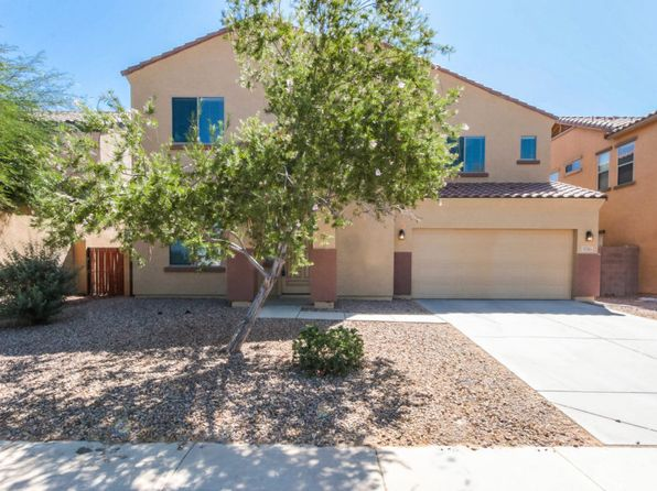 houses for rent in maricopa az 67 homes zillow rh zillow com  homes for rent in maricopa with a pool