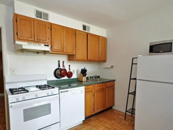 Fantastic Apartments For Rent In Canton Baltimore Zillow Home Interior And Landscaping Ferensignezvosmurscom