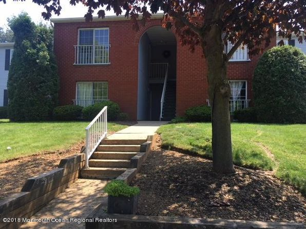 Apartments For Rent in Freehold NJ   Zillow