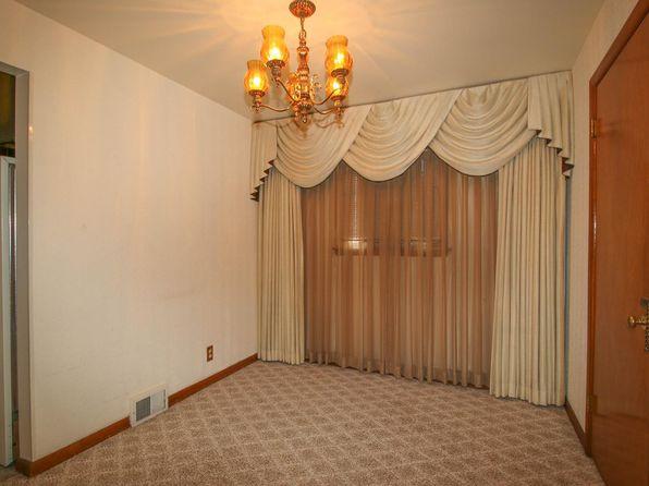 Townhomes for rent in casper wy 3 rentals zillow - 3 bedroom house rentals casper wy ...