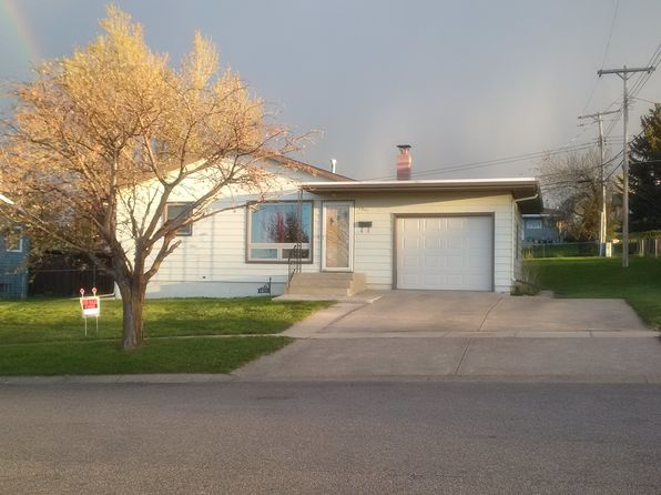 Spearfish sd for sale by owner fsbo 8 homes zillow spearfish sd 111 days on zillow sciox Gallery