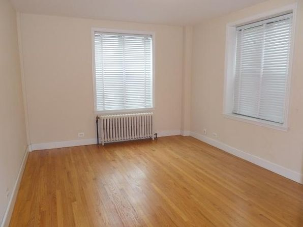 Apartments For Rent Fleetwood Ny