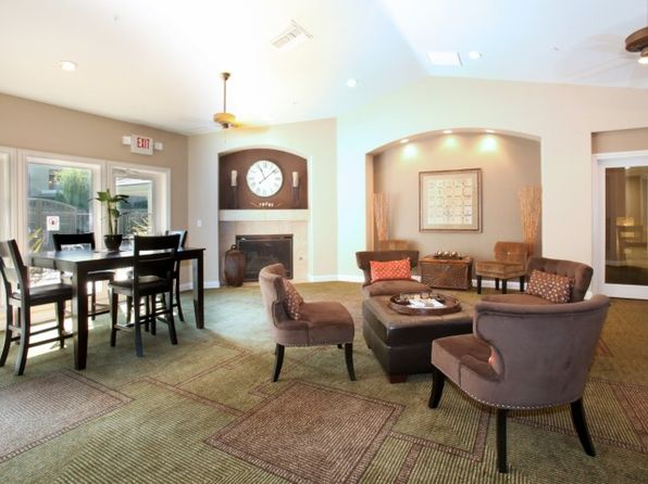 Rental Listings in Canyon Crest Riverside - 18 Rentals | Zillow