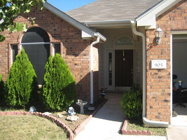Houses For Rent In Temple Tx 95 Homes Zillow