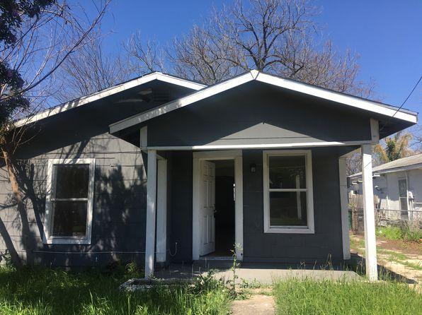 No Credit   San Antonio Real Estate   San Antonio TX Homes For Sale | Zillow