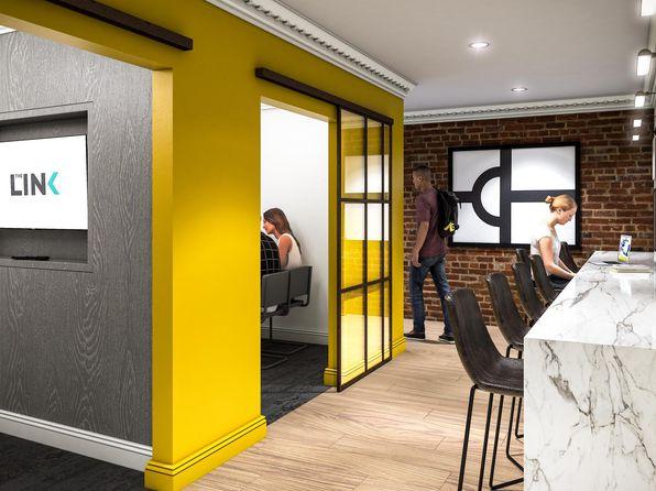 Apartments For Rent in University City Philadelphia | Zillow