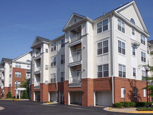 Apartments For Rent In Alexandria Va Zillow