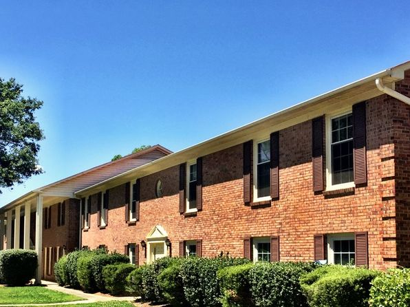 Apartments For Rent in York SC | Zillow