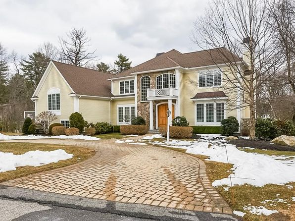 Andover Real Estate Andover Ma Homes For Sale Zillow