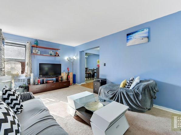 House For Sale. Westchester Real Estate   Westchester County NY Homes For Sale