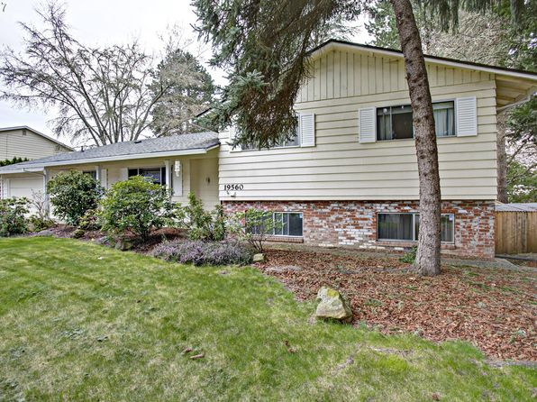 19862 SW Celebrity St, Beaverton, OR 97007 | MLS ... - Redfin