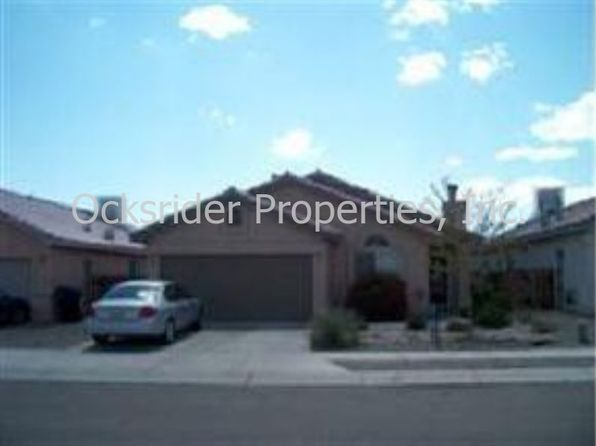 houses for rent in 87114 - 61 homes | zillow