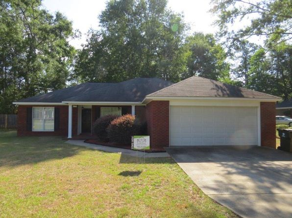Amazing Albany Ga Newest Real Estate Listings Zillow Interior Design Ideas Gresisoteloinfo