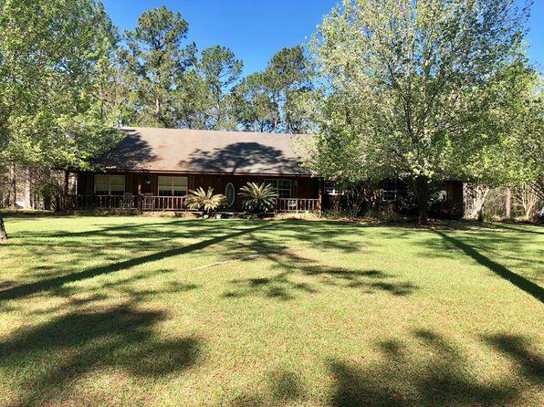 Homes For Sale On Oak Island Jesup Ga