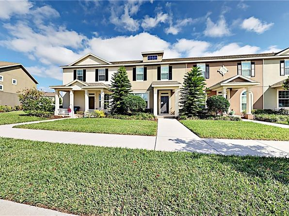 Groveland Fl Waterfront Homes For Sale 19 Homes Zillow