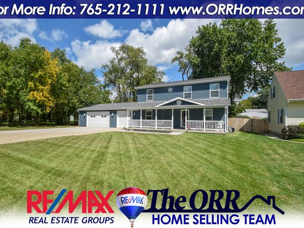47303 real estate 47303 homes for sale zillow for Sun valley real estate zillow