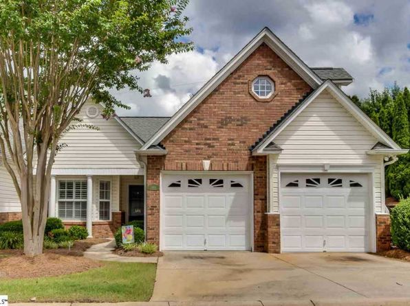 Greenville SC Condos & Apartments For Sale - 34 Listings ...