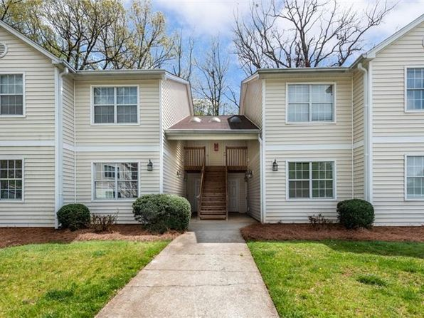 Apt D Greensboro Nc 1 Day On Zillow