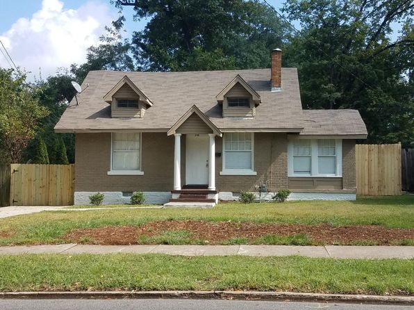 Houses For Rent In Midtown Memphis 71 Homes Zillow