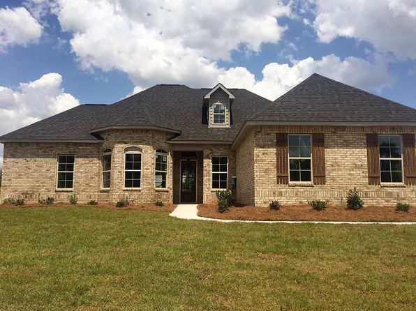 1 Day On Zillow Stonegate Trl 3NJV5A Perry GA 31069