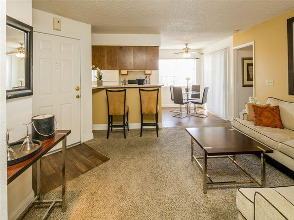 Rental listings in 89014 47 rentals zillow - 1 bedroom apartments henderson nv ...