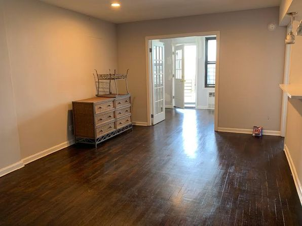 Apartments For Rent in Far Rockaway New York | Zillow