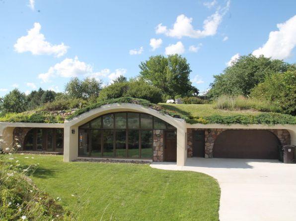 Cedar Falls Real Estate - Cedar Falls IA Homes For Sale   Zillow