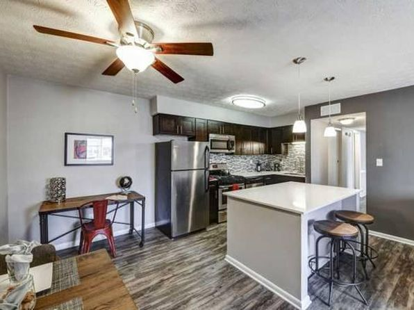 Studio Apartments For Rent in Columbus OH | Zillow