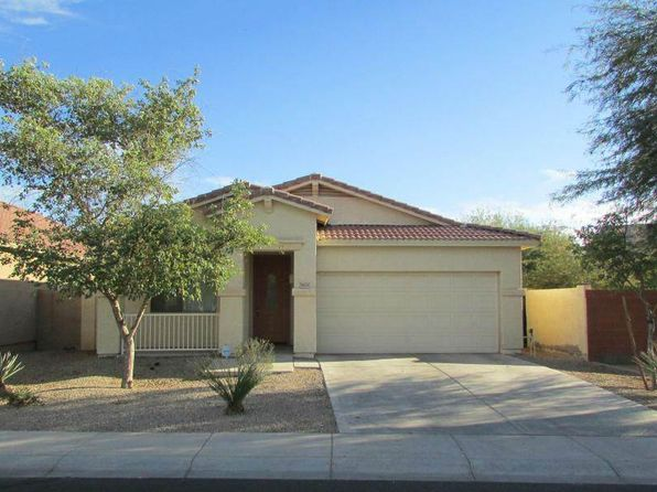 houses for rent in phoenix az 1 170 homes zillow