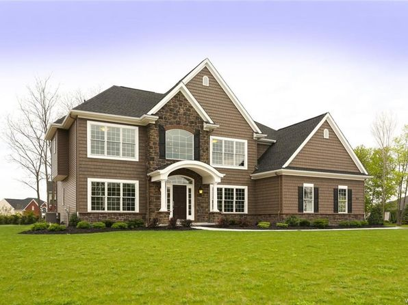 Orchard Park New Homes U0026 Orchard Park NY New Construction | Zillow