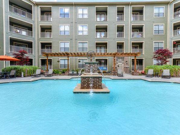 Apartments for rent in midtown memphis zillow - 1 bedroom apartments in midtown memphis tn ...