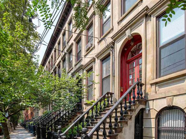 downtown real estate downtown jersey city homes for sale zillow