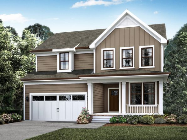 Southfield Mi New Homes Home Builders For Sale 0 Homes