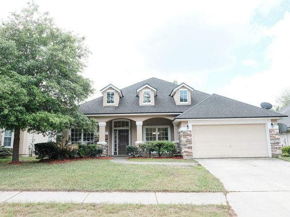 Terrific 32065 For Sale By Owner Fsbo 5 Homes Zillow Download Free Architecture Designs Aeocymadebymaigaardcom
