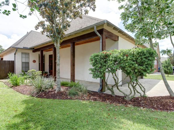 Private Patio   Lafayette Real Estate   Lafayette LA Homes For Sale | Zillow