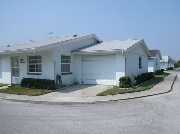 ... New Port Richey, FL. BRIGHT REALTY. 28 Days On Zillow