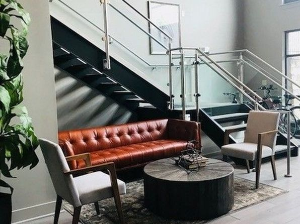 Pleasant Apartments For Rent In Chattanooga Tn Zillow Download Free Architecture Designs Pendunizatbritishbridgeorg