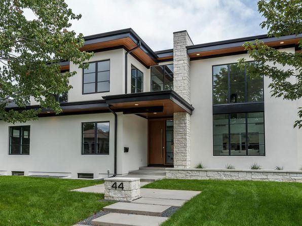 today's modern - denver real estate - denver co homes for sale