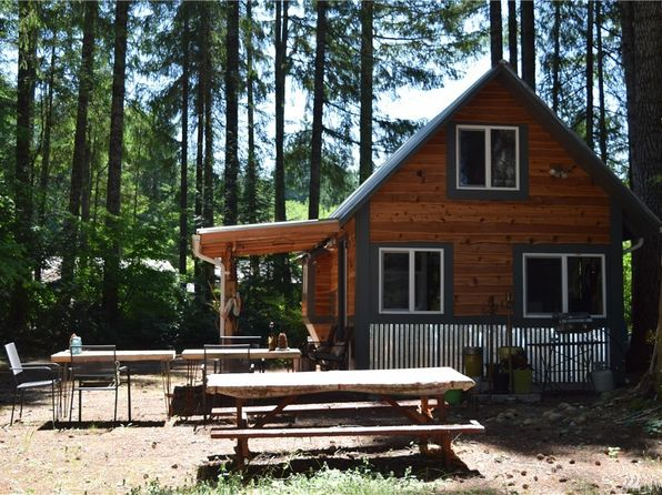 148 days on zillow - Small Cabins For Sale 2