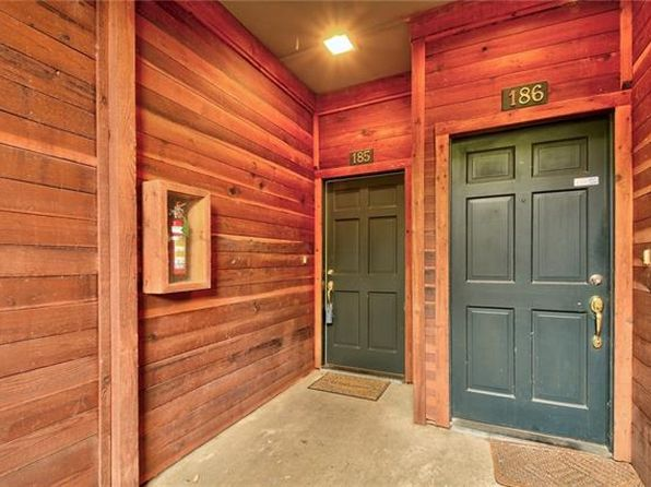 Austin TX Condos & Apartments For Sale - 593 Listings | Zillow