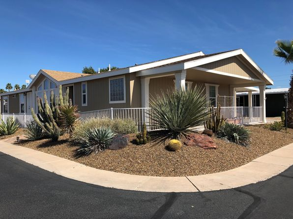 Tremendous Mobile Home Park Paradise Valley Real Estate Paradise Home Remodeling Inspirations Propsscottssportslandcom