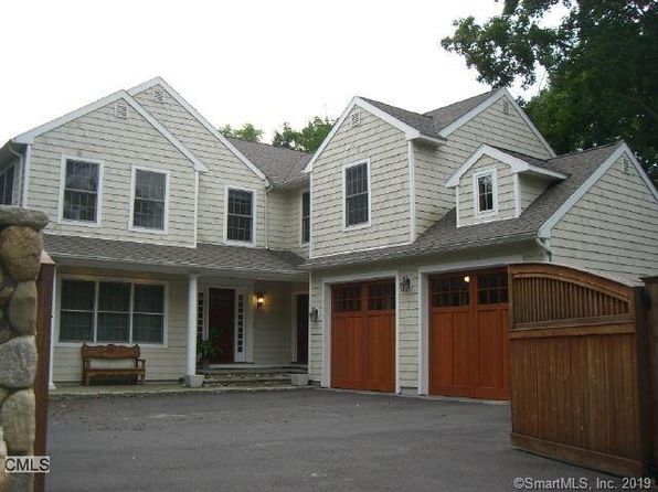 Connecticut Foreclosures & Foreclosed Homes For Sale - 8,393
