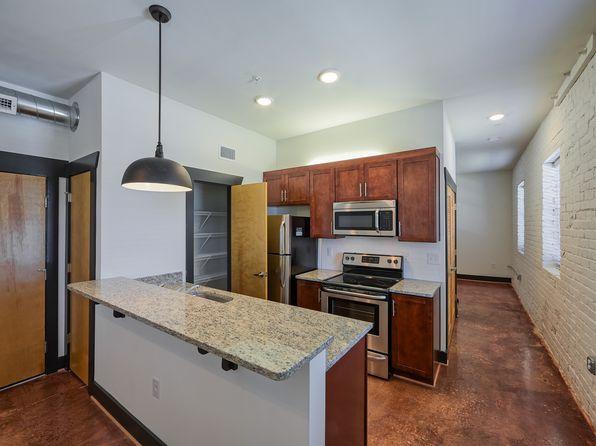 Petersburg VA Pet Friendly Apartments & Houses For Rent - 25 ...