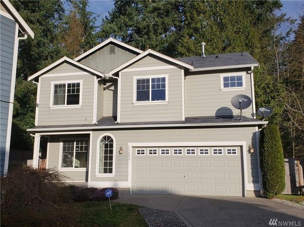 Houses For Rent In Kent Wa 46 Homes Zillow
