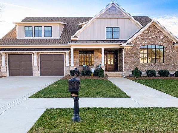 Magnificent Olde Stone Golf Course 42103 Real Estate 42103 Homes For Interior Design Ideas Jittwwsoteloinfo