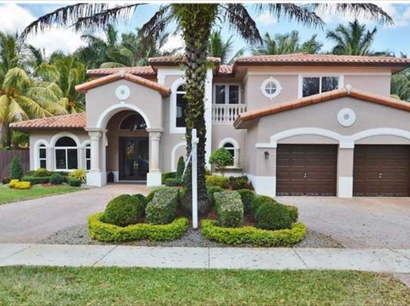 Hialeah Real Estate Hialeah Fl Homes For Sale Zillow