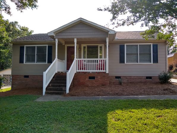 Concord NC For Sale by Owner (FSBO) - 27 Homes | Zillow